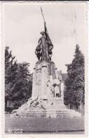 Kortrijk, Gedenkteeken Van Den Guldensporenslag - Kortrijk