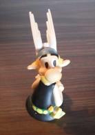 Figurine Buste Astérix - Asterix & Obelix