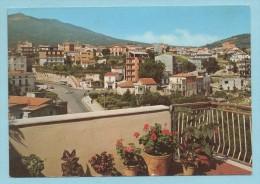 Rapolla - Panorama