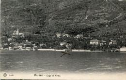 ITALIE(AZZANO) - Italy