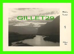 INNSBRUCK, AUTRICHE - VERLAG DR, A DEFNER - No 71799 - - Innsbruck