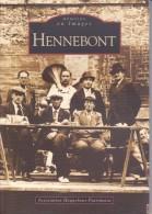 Réf : SU-15-221 :  MEMOIRES EN IMAGES EDITIONS SUTTON  HENNEBONT - Hennebont