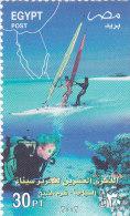 Stamps EGYPT 2002 SC-1818 SINAI MNH  */* - Egypt