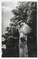 Lavardac (Lot Et Garonne) - Le Monument Aux Morts - Edition Daignan - Carte Non Circulée - Oorlogsmonumenten