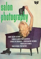 A WHITESTONE - N° 52 - SALON PHOTOGRAPHY       (3942) - Photographie