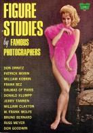 A WHITESTONE - N° 57 - FIGURES STUDIES      (3946) - Photographie
