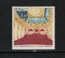 Monaco PA De 1966  N° 86 Neuf ** - Poste Aérienne