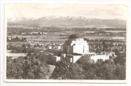 Australia - Australian War Memorial - CANBERRA - Canberra (ACT)