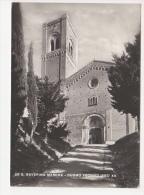 ^ SAN SEVERINO MARCHE IL DUOMO VECCHIO MACERATA 248 - Macerata