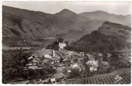 Vallée De La Durance - Tallard - Vue Générale - Autres Communes
