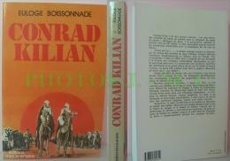 CONRAD KILIAN - Histoire
