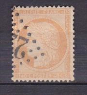 CERES N° 38 - 1870 Siège De Paris