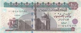 Stamps EGYPT 2002 SC-1837 TOSHKA   MNH  */* - Egypt