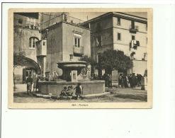 Campodolcino Frazione - Italie