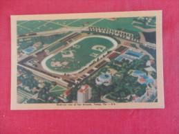 - Florida> Tampa  Birds eye Fairgrounds  Stadiun     ----ref 1790