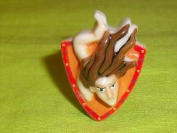 Fèves / Disney : Tarzan    T86 - Disney