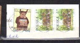 Polen / Pologne / Poland 0007 - Collections
