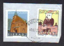 Polen / Pologne / Poland 0008 - Collections