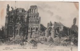Nr.  5013,  Arras - Arras