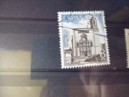 ESPAGNE TIMBRE OU SERIE YVERT  N°2179 - 1931-Aujourd'hui: II. République - ....Juan Carlos I
