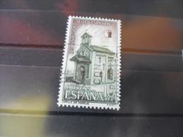 ESPAGNE TIMBRE OU SERIE YVERT  N°1889 - 1931-Aujourd'hui: II. République - ....Juan Carlos I