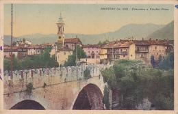 ITALIE. DRONERO - Italie
