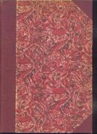 « JEUX OLYMPIQUES BERLIN 1936 » WAGNER, Jules - Album-souvenir - Verkehsverlag Sa Zurich - Livres