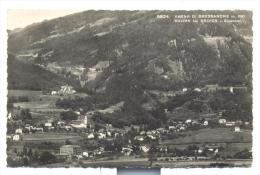VARNA DI BRESSANONE   VIAGGIATA F.P. - Bolzano (Bozen)