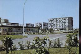 HEROUVILLE - Herouville Saint Clair