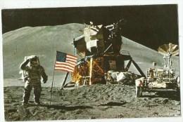 HOUSTON (Texas)  John F Kennedy Center NASA - Houston