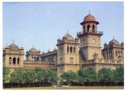 PAKISTAN - ISLAMIA COLLEGE BUILDING PESHAWAR / METER - Pakistan