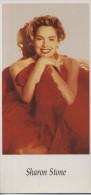 Sharon Stone Lang Formaat - Acteurs