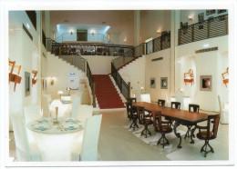 Saint NAZAIRE--Base Sous-marine--Ambiance Transatlantique--Escal'Atlantic--La Grande Salle à Manger--pas Très Courante - Saint Nazaire