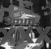XXX - 9mm - CD - LISTEN LOUDEST - ELECTRO AMBIENT - Musik & Instrumente