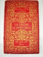 La Cruche Le Petit Corse Par M. REMOND - Livres, BD, Revues