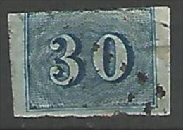 BRESIL N� 19 OBL