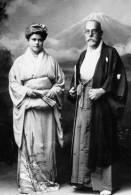 (NZ-22-085  )   Robert Koch , Nobel Prize Physiology Or Medicine Laureates , Postal Stationery-Postsache F - Prix Nobel