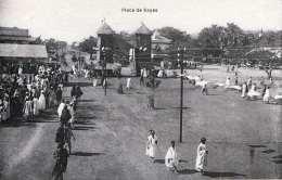 Playes De KAYES (Mali, Westafrika) - 1905? - Mali