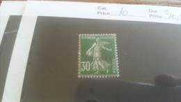 LOT 254948 TIMBRE DE ANDORRE NEUF* N�01 VALEUR 10,5 EUROS