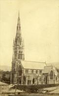 Royaume Uni Halifax Ancienne CDV Photo Gregson 1870 - Photographs