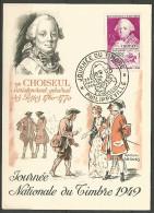 ALGERIE JOURNEE DU TIMBRE 1949 AVEC N� 275