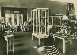 Leipzig Fair Industrial Art Kunstwerkstatt Photo 1930 - Leipzig