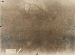 Thiaumont Trench Military Aerial Photo WWI 1916 - Aviation