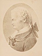 Scientific Jean Henri Lambert Colmar Meyer Photo 1885