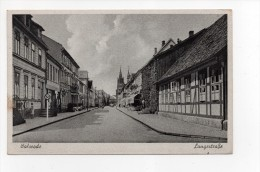 Walsrode - Walsrode