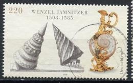 Allemagne Fédérale - Germany - Deutschland 2008 N°2464 Oblitéré - Used - Gestempelt - Gebruikt