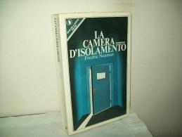 La Camera D'isolamento(Ed. Sperling & Kupler 1981)  Di Fredric Neuman - Libri, Riviste, Fumetti