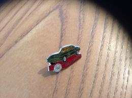 """Pin´s """"1963 CORVETTE CHEVROLET"""" - Corvette"""