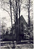Vosselaar Landhuis Van Van Hemeldonck (Schrijver) - Vosselaar