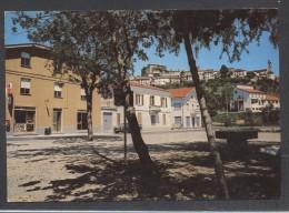 9494-PONTE DI COMPIANO(PARMA)-FG - Parma